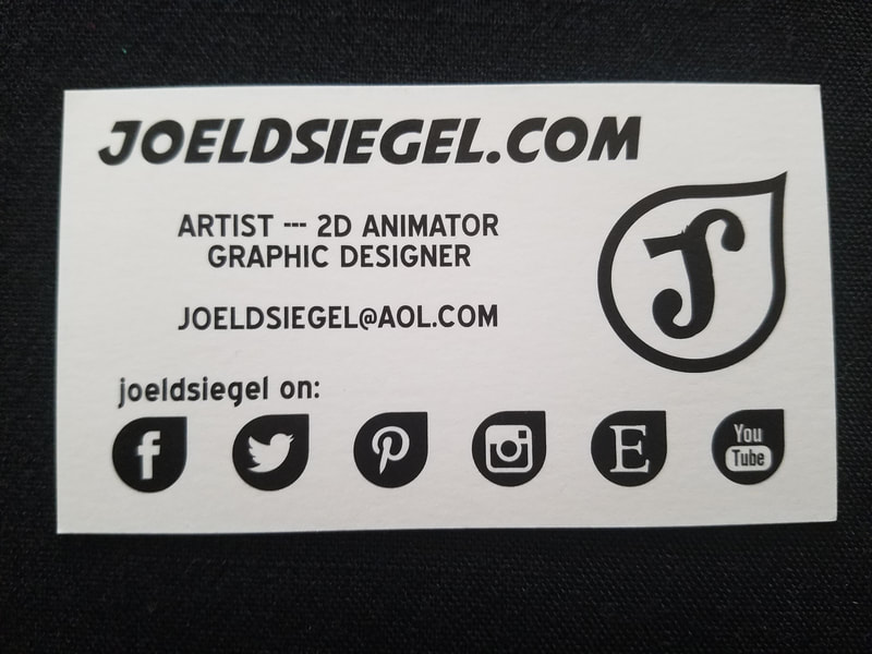 Business Card Backside (all cards)