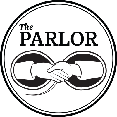 The Parlor Logo